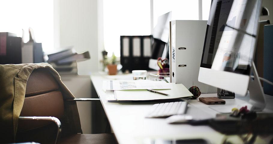 Att tänka på för dig som ska hyra kontorslokal